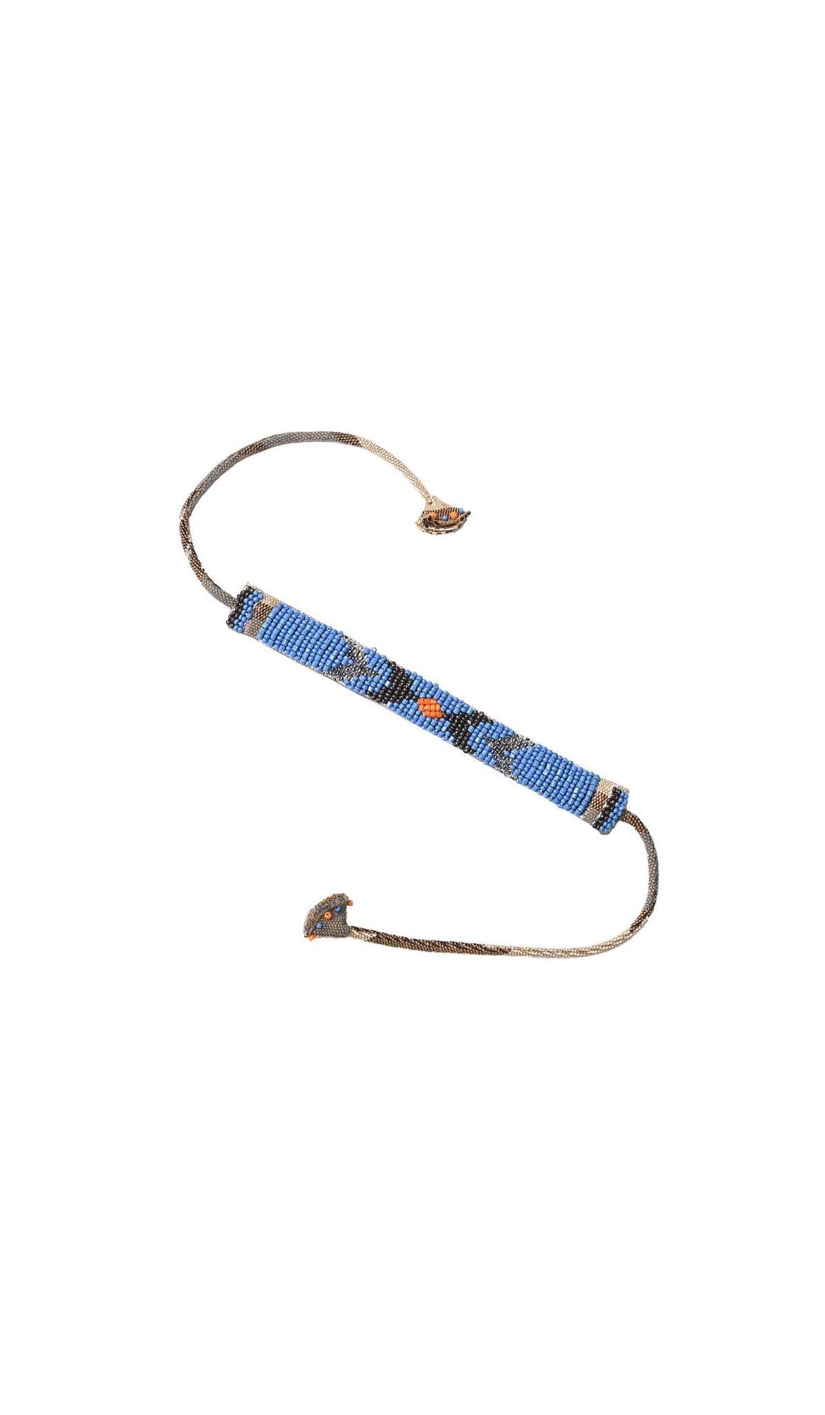 Beads Bracelet-2