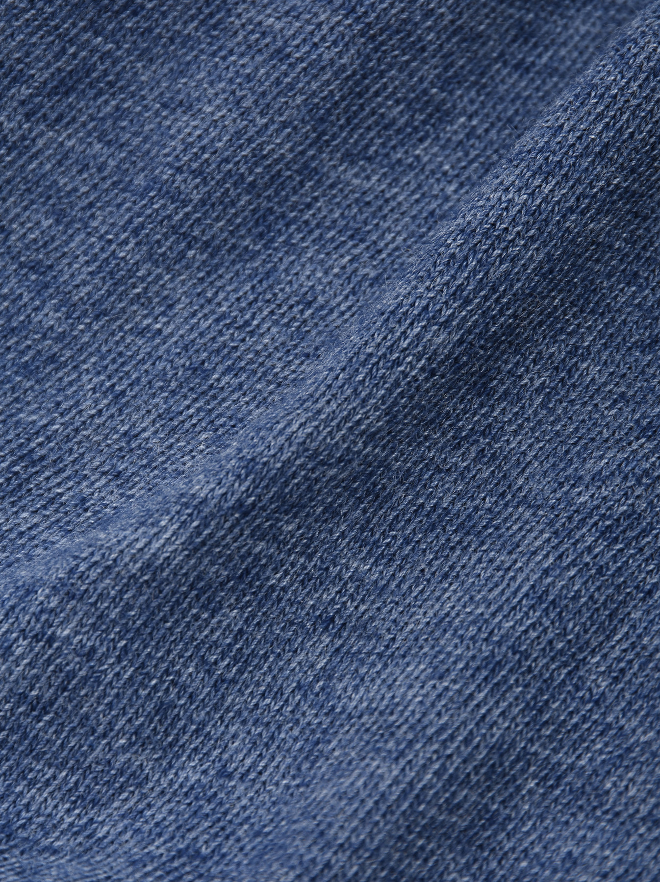Low-gauge Tenjiku Long-sleeved Henley-11