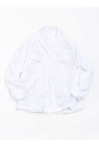 Goma Chino Aloha Shirt
