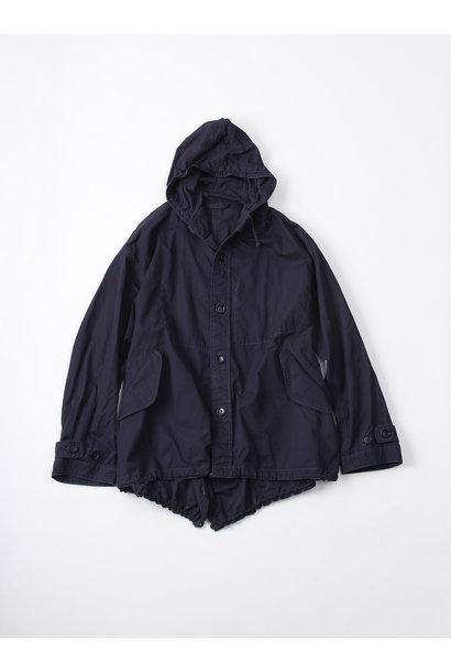 Weather Cloth Umahiko Mods Hoodie