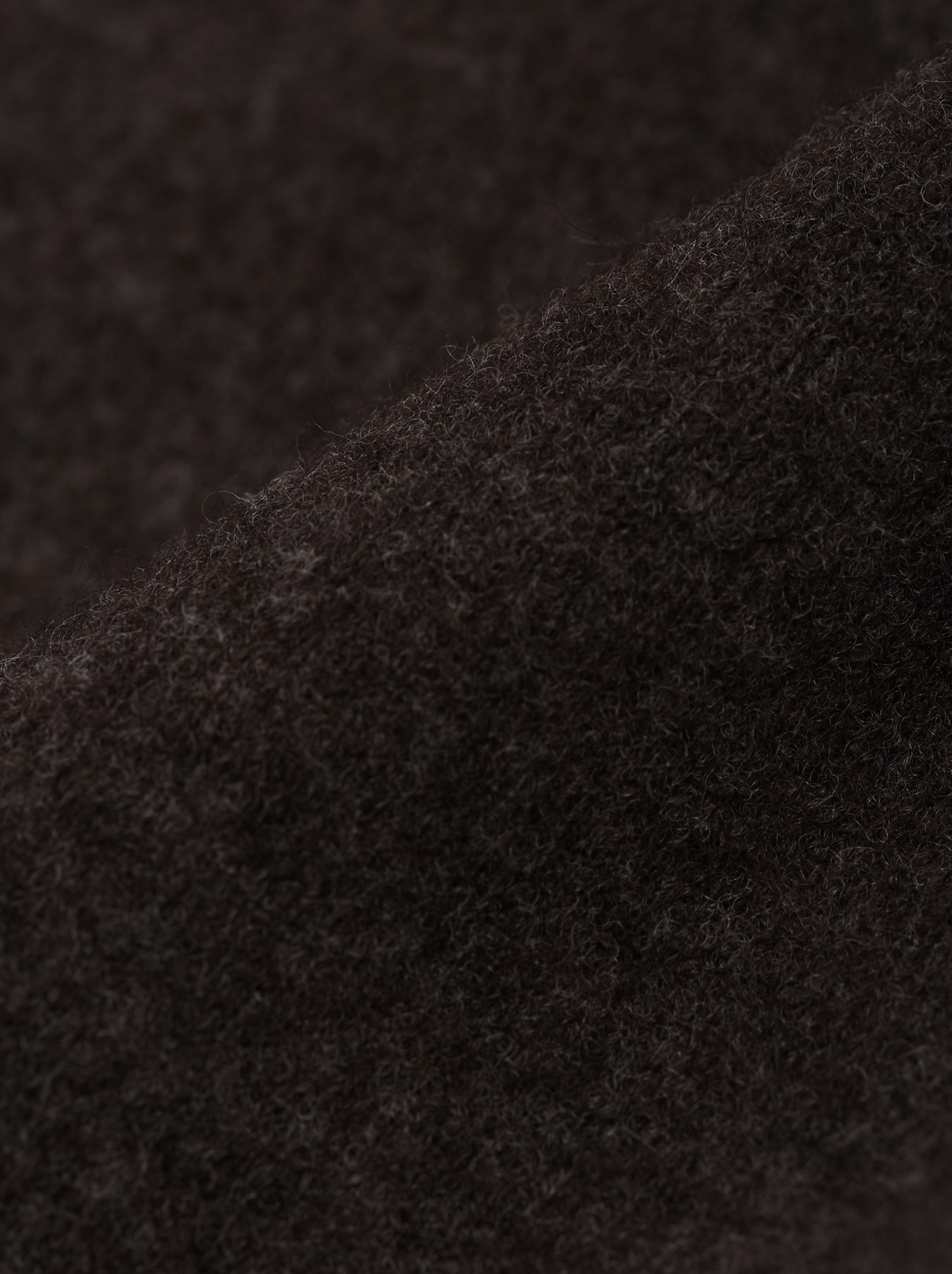 WH Boiled Wool Henley Sweater-8