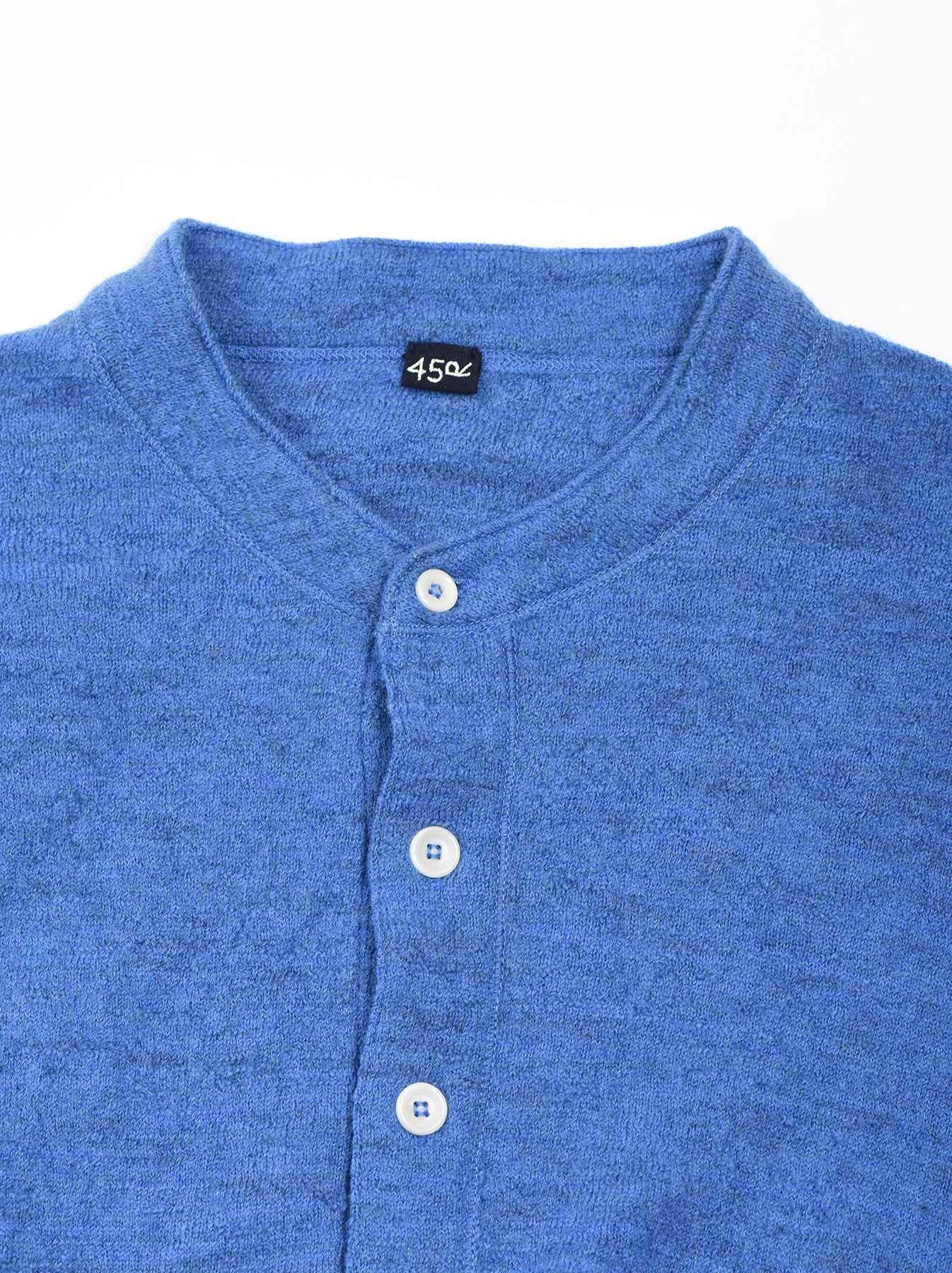 WH Arles Boiled Wool Henley-8