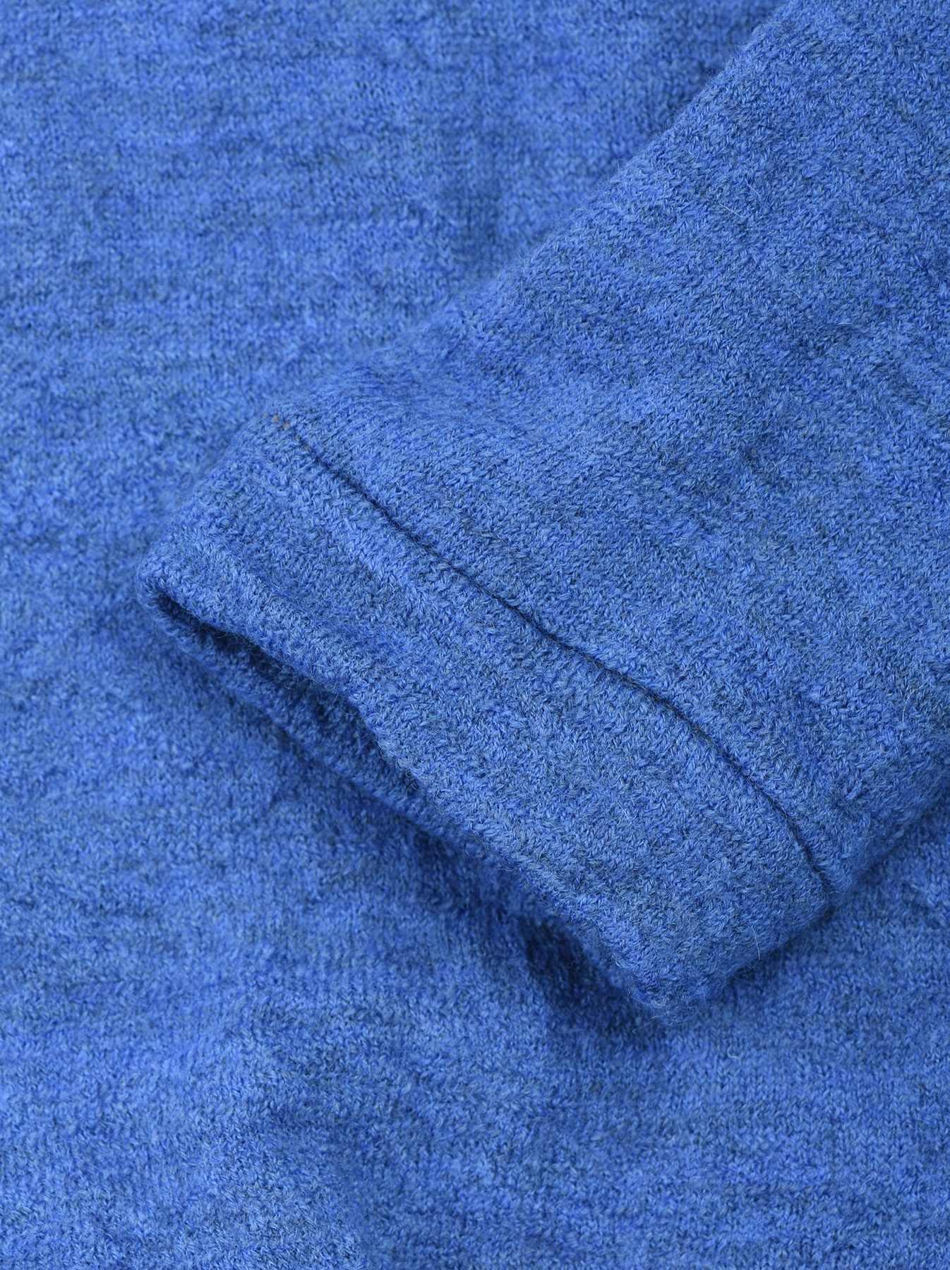 WH Arles Boiled Wool Henley-10