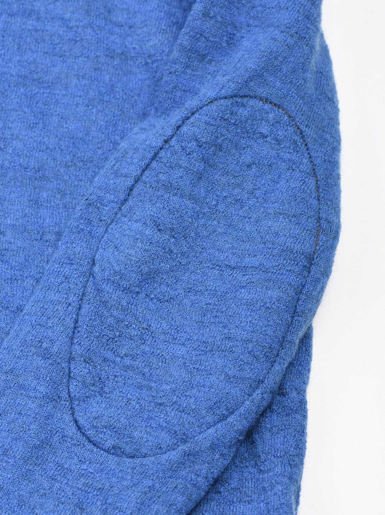 WH Arles Boiled Wool Henley-11