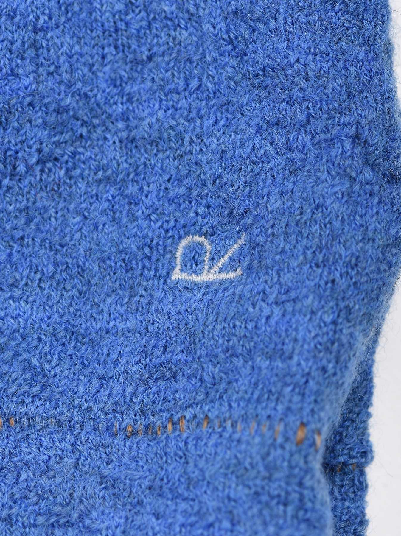 WH Arles Boiled Wool Henley-12
