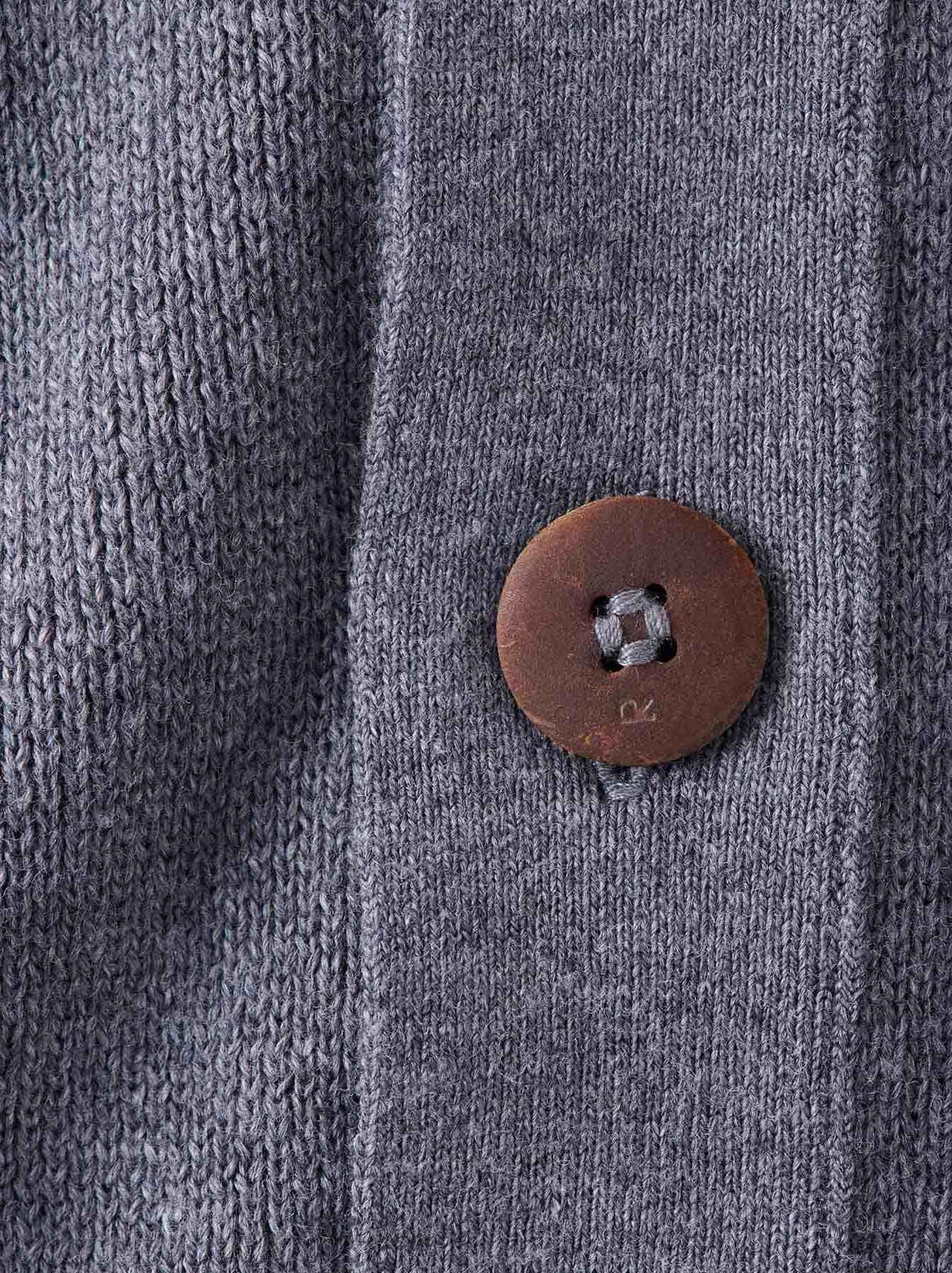 WH Supima Knit-sew Coat-8