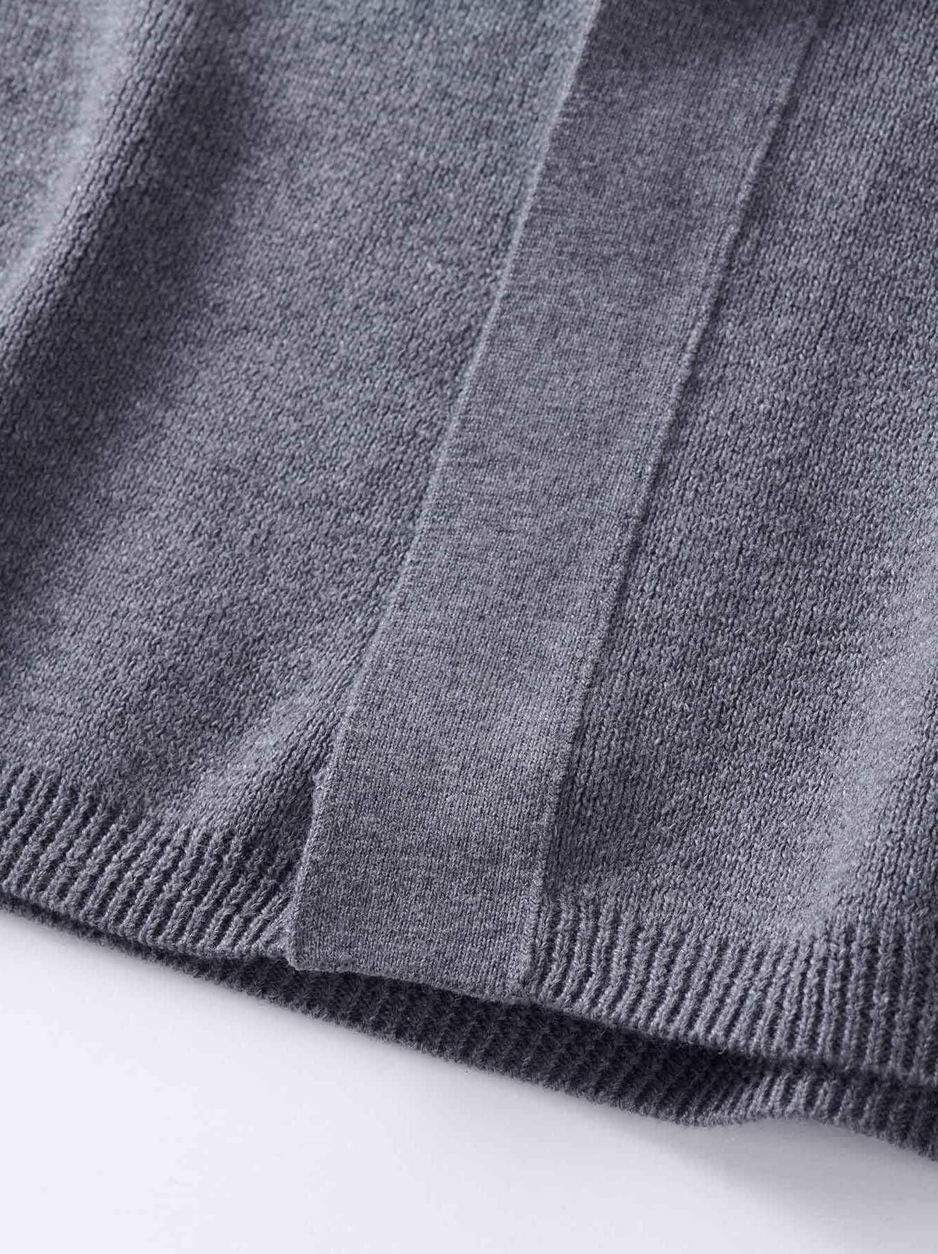 WH Supima Knit-sew Coat-11