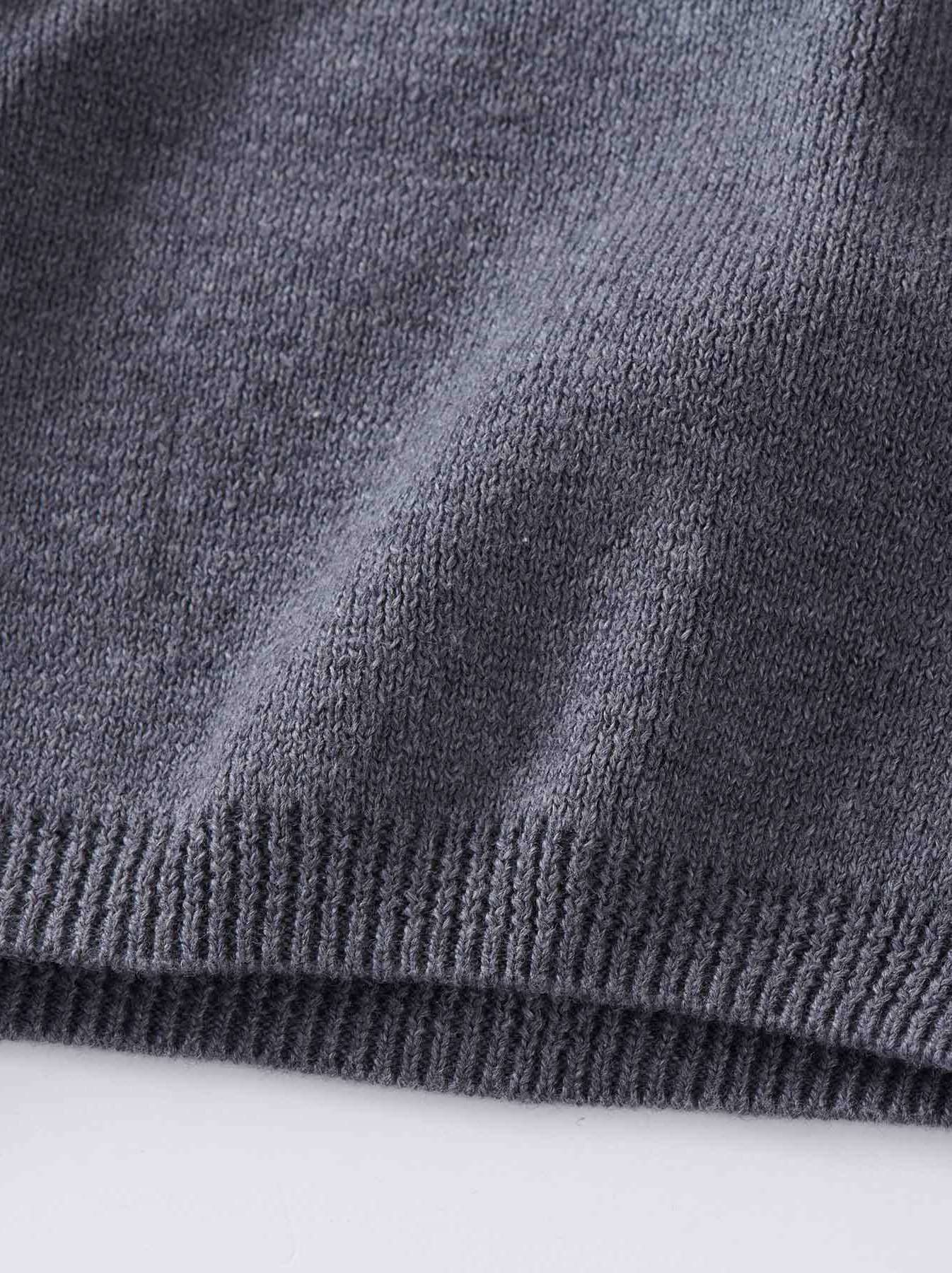 WH Supima Knit-sew Coat-12