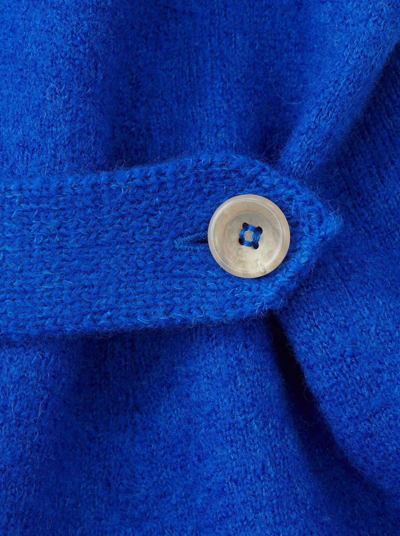 WH Cleric Turtleneck Knit-9