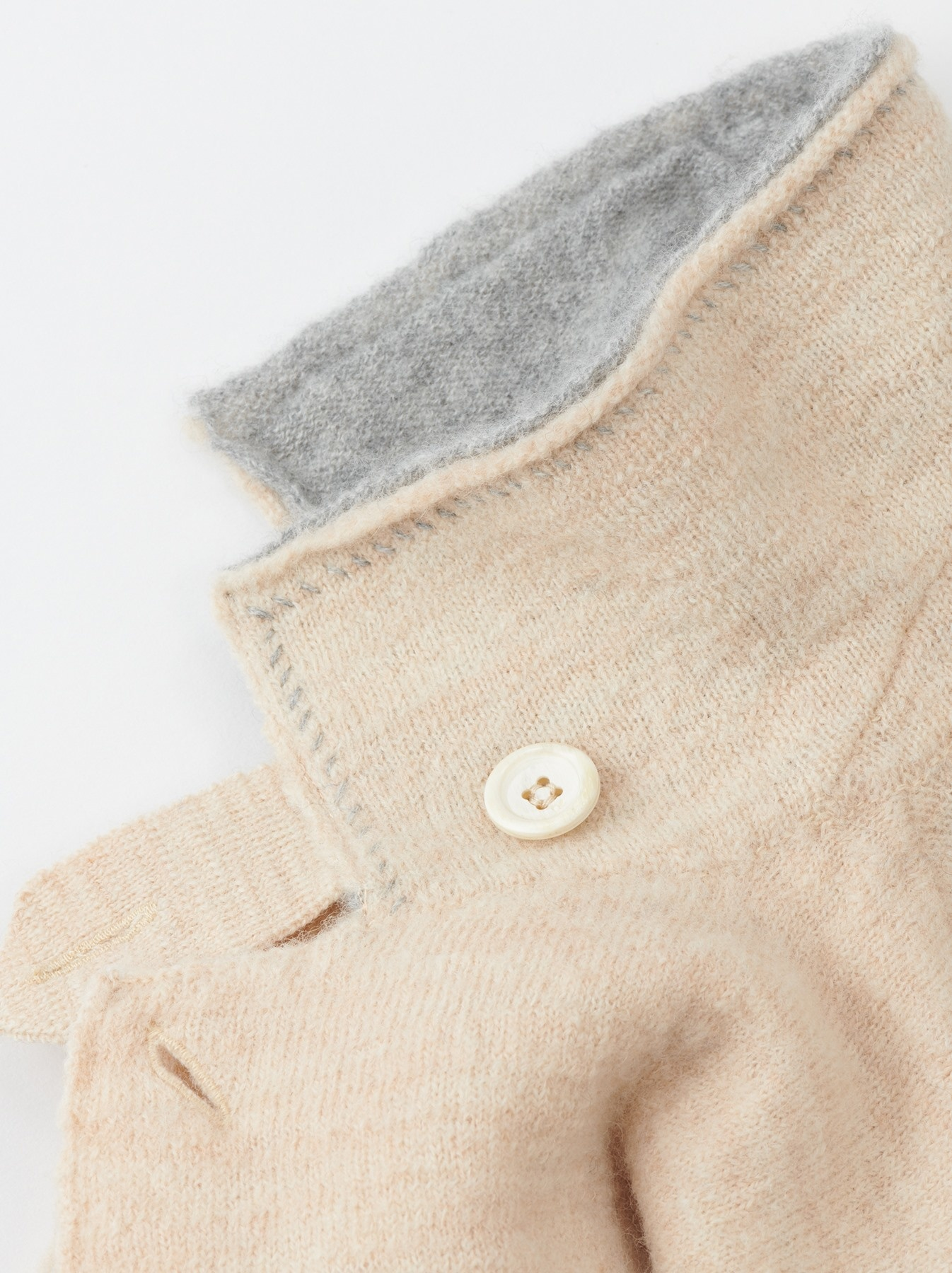 WH Cleric Knit Jacket-10