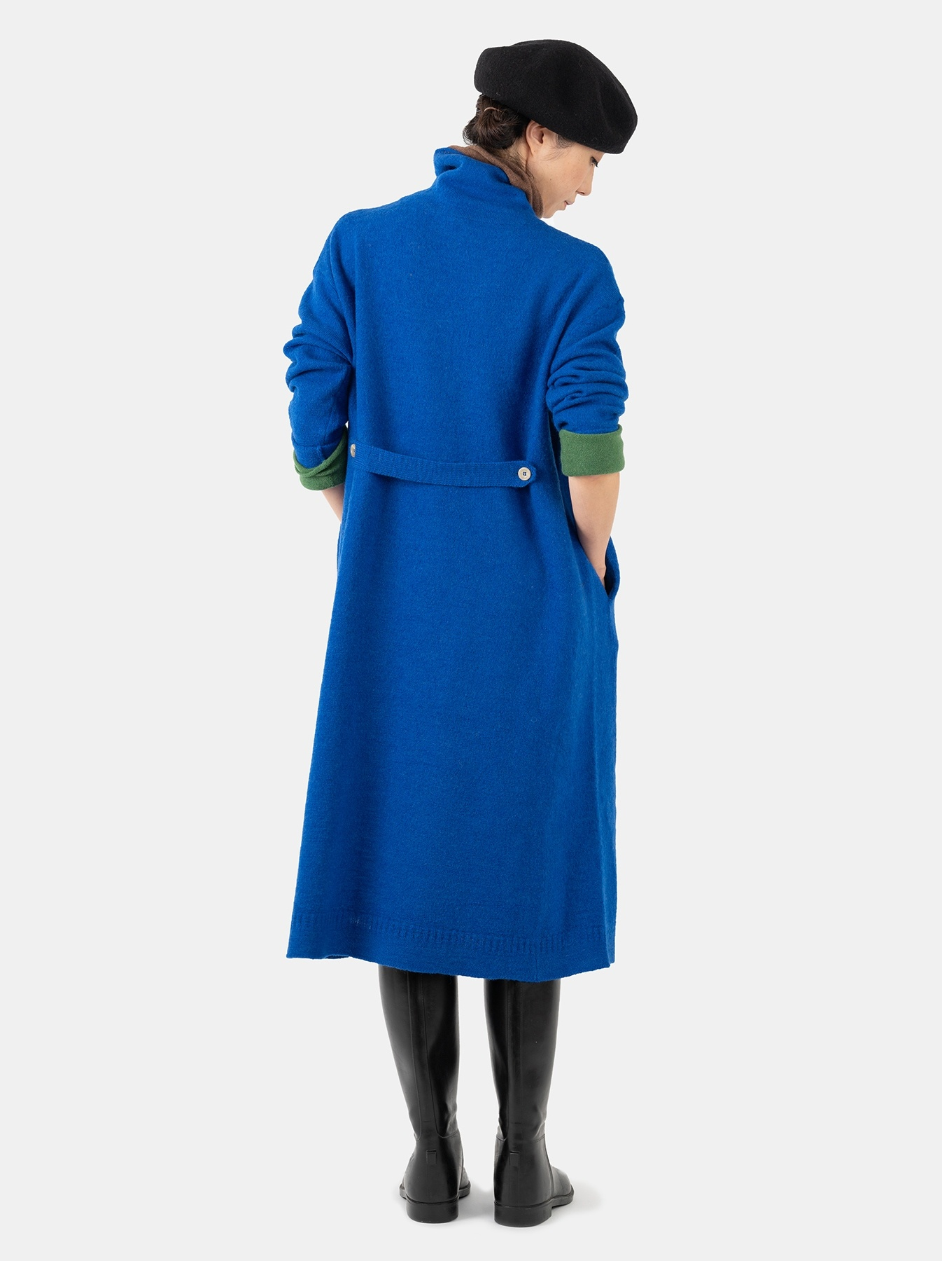 WH Cleric Knit Dress-4