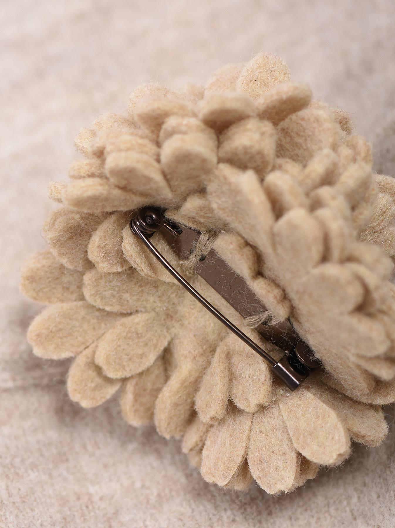 WH Float Knit Flower Tyrolean Cardigan-11