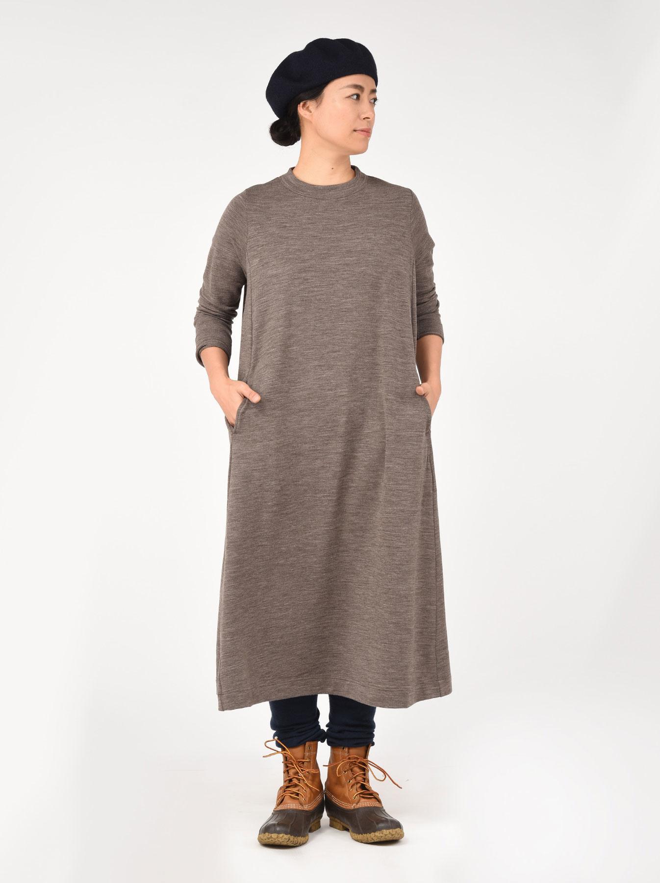 WH Washable Inlay 45 Dress-2