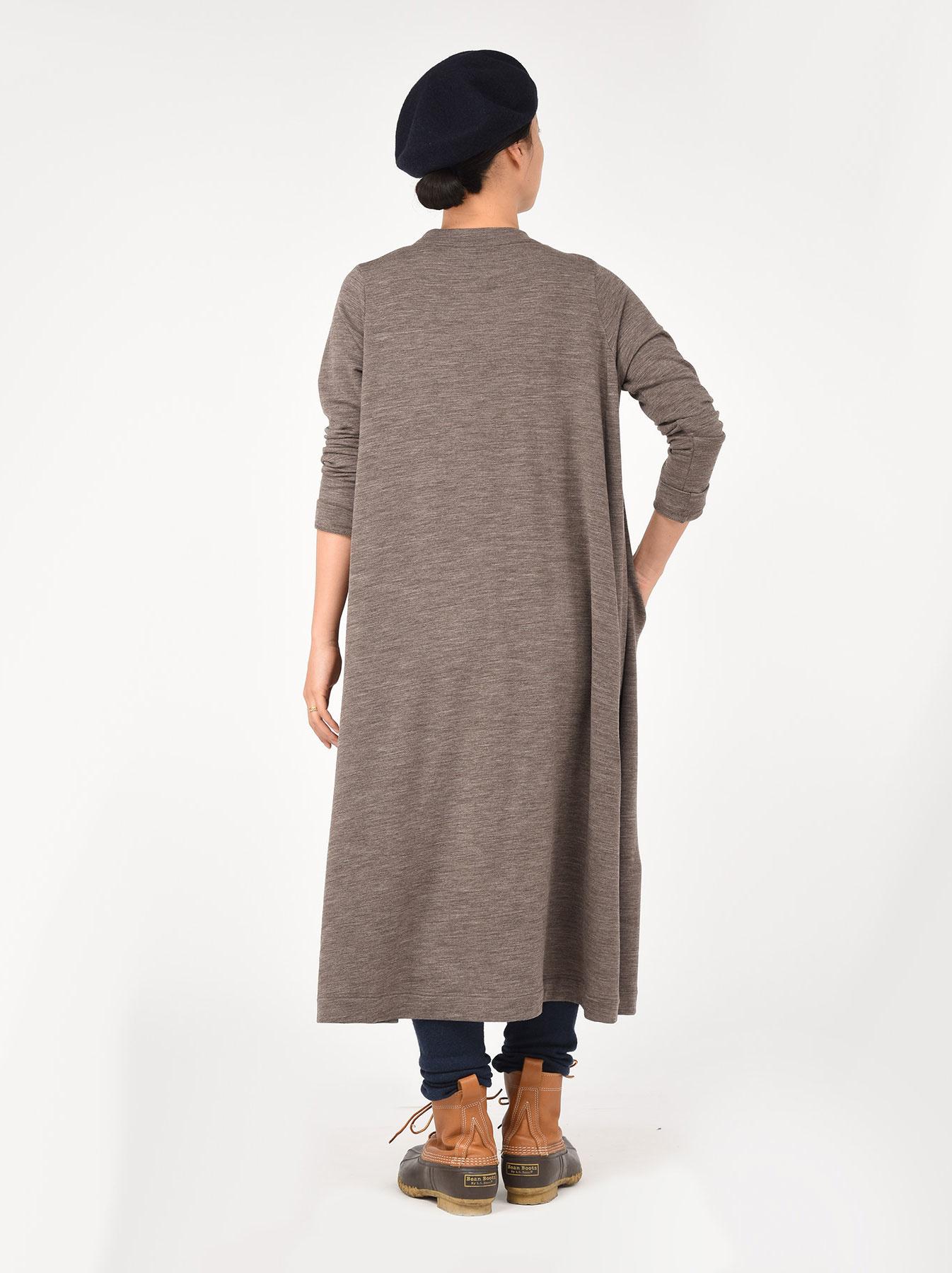 WH Washable Inlay 45 Dress-4