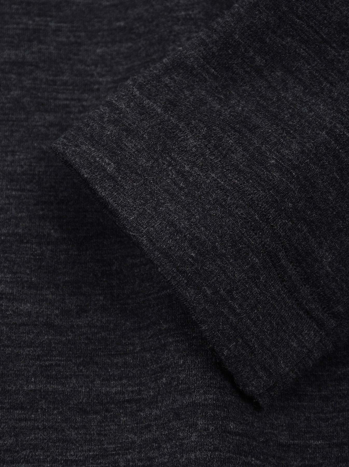 WH Washable Inlay 45 Dress-9