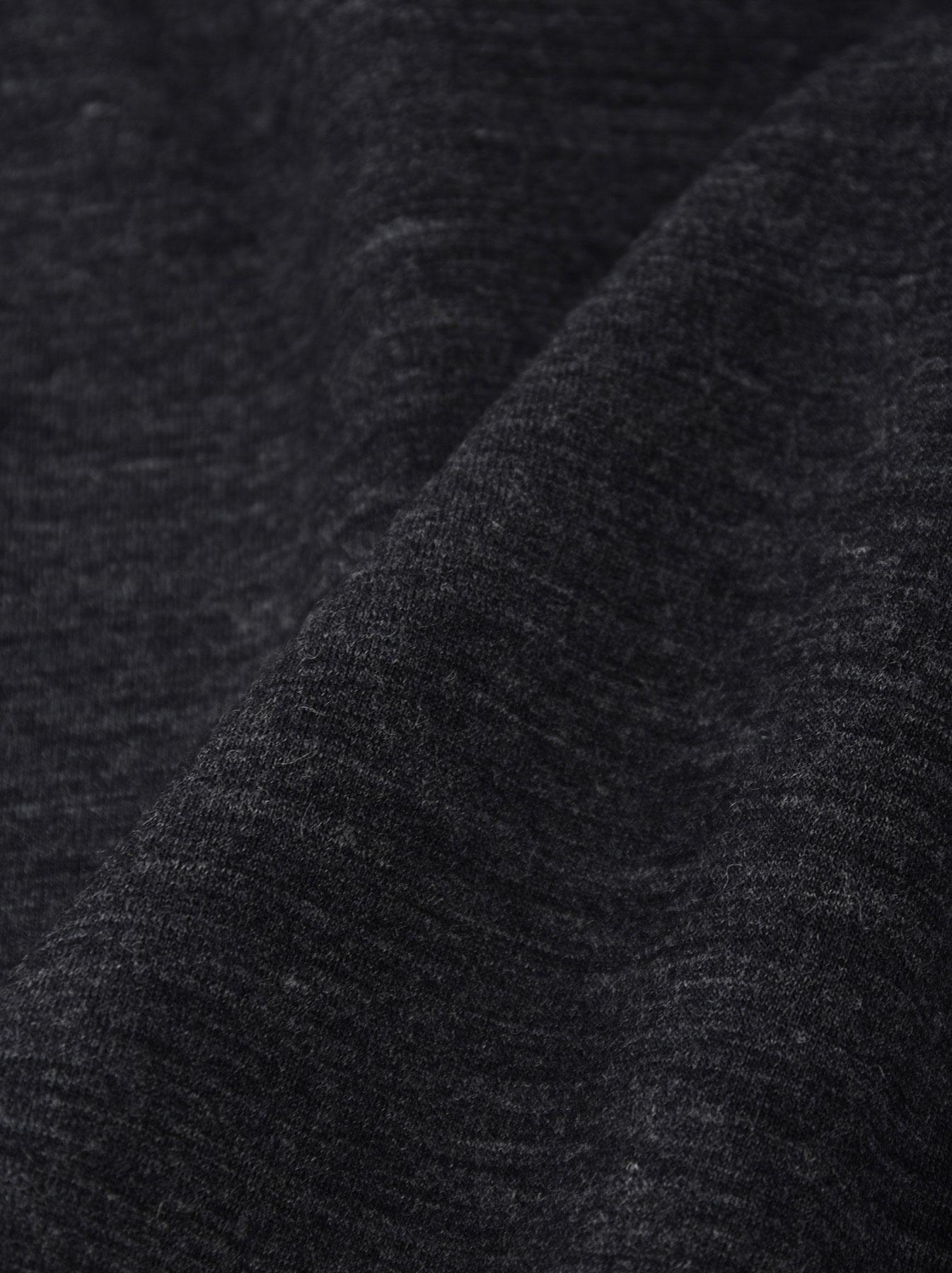 WH Washable Inlay 45 Dress-10