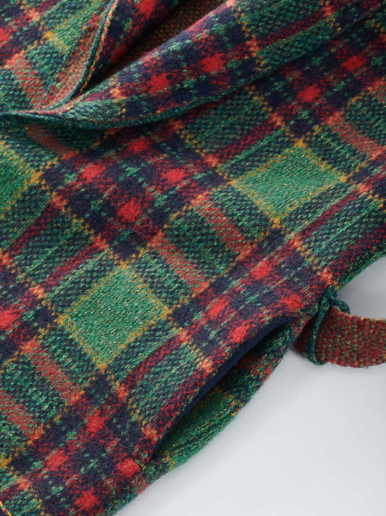 WH Boiled Knit 908 Cowichan-11