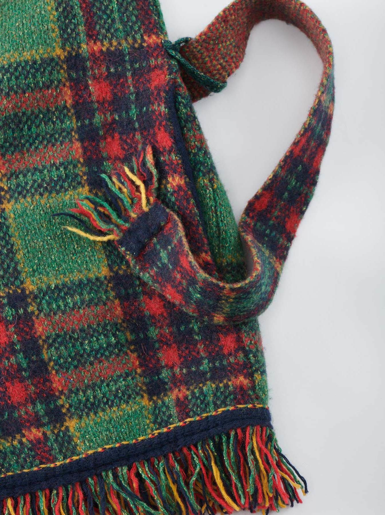 WH Boiled Knit 908 Cowichan-12
