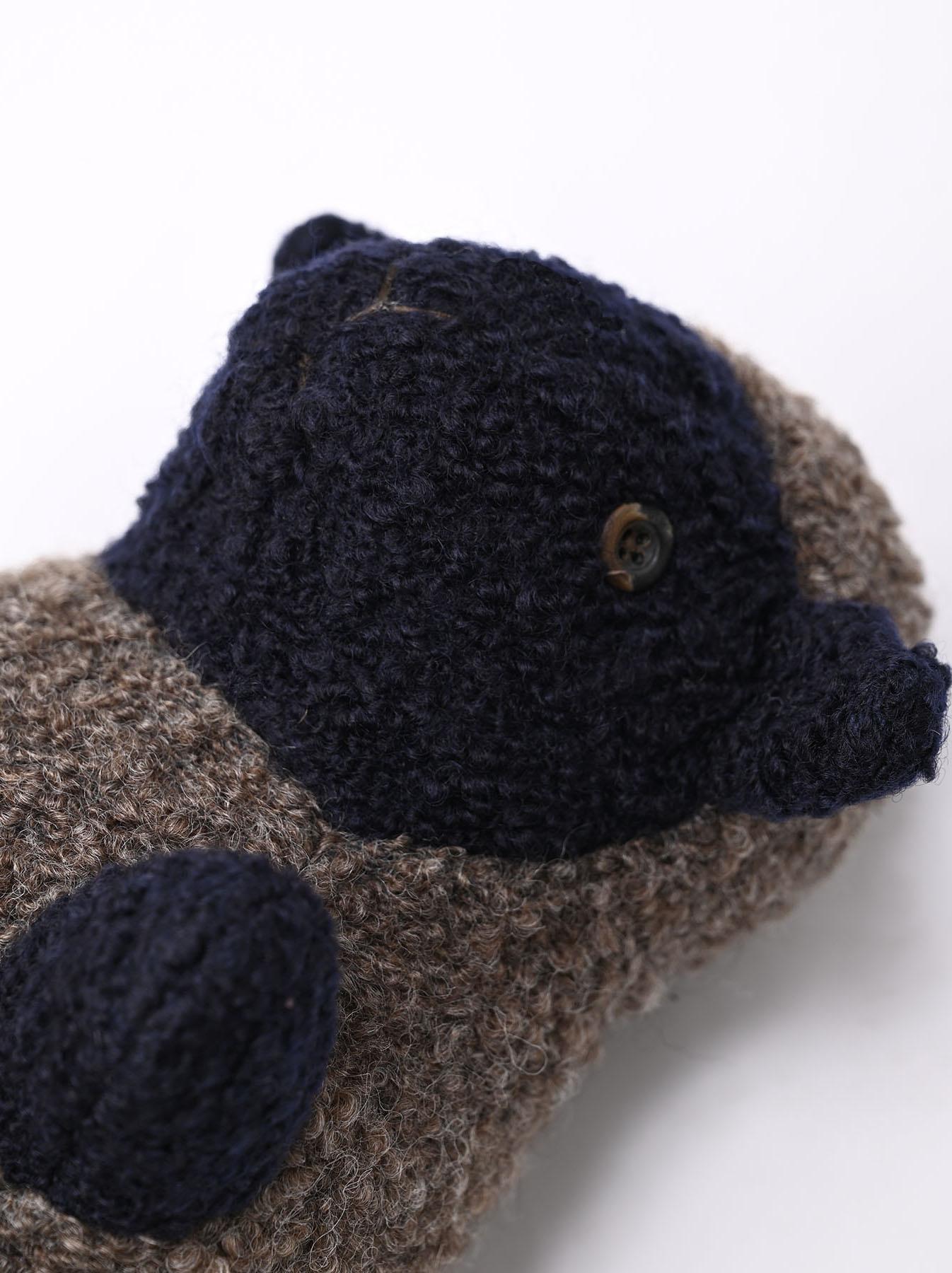 Stuffed Toy Sheep-9
