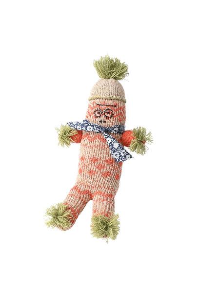Hamacchu Doll