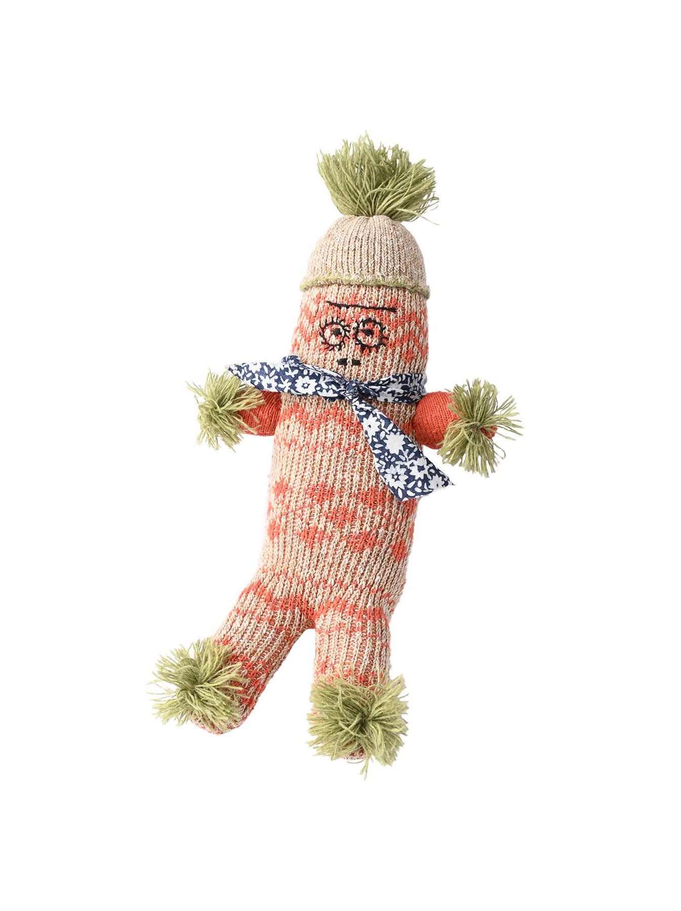 Hamacchu Doll-1