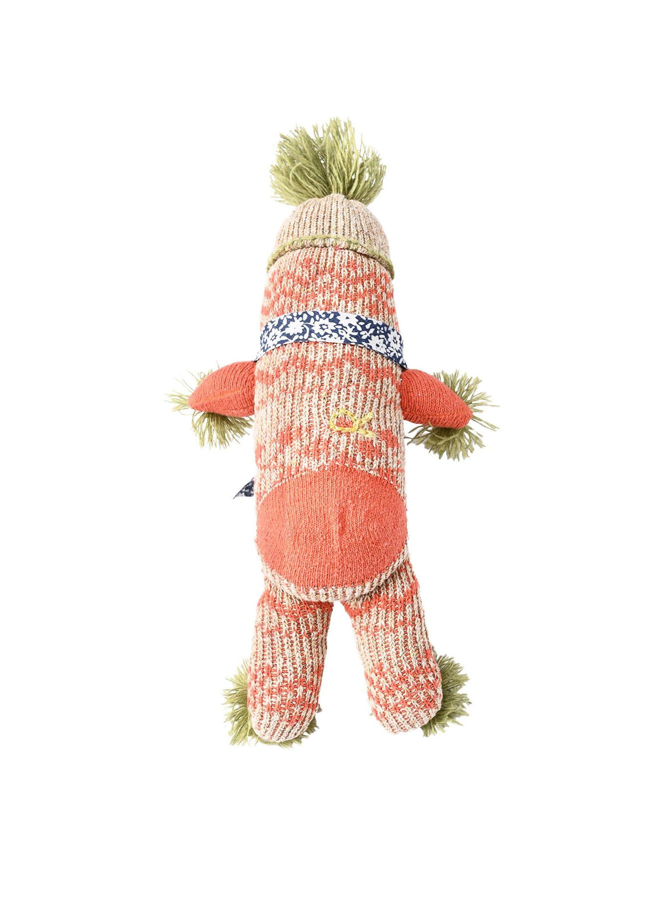 Hamacchu Doll-5