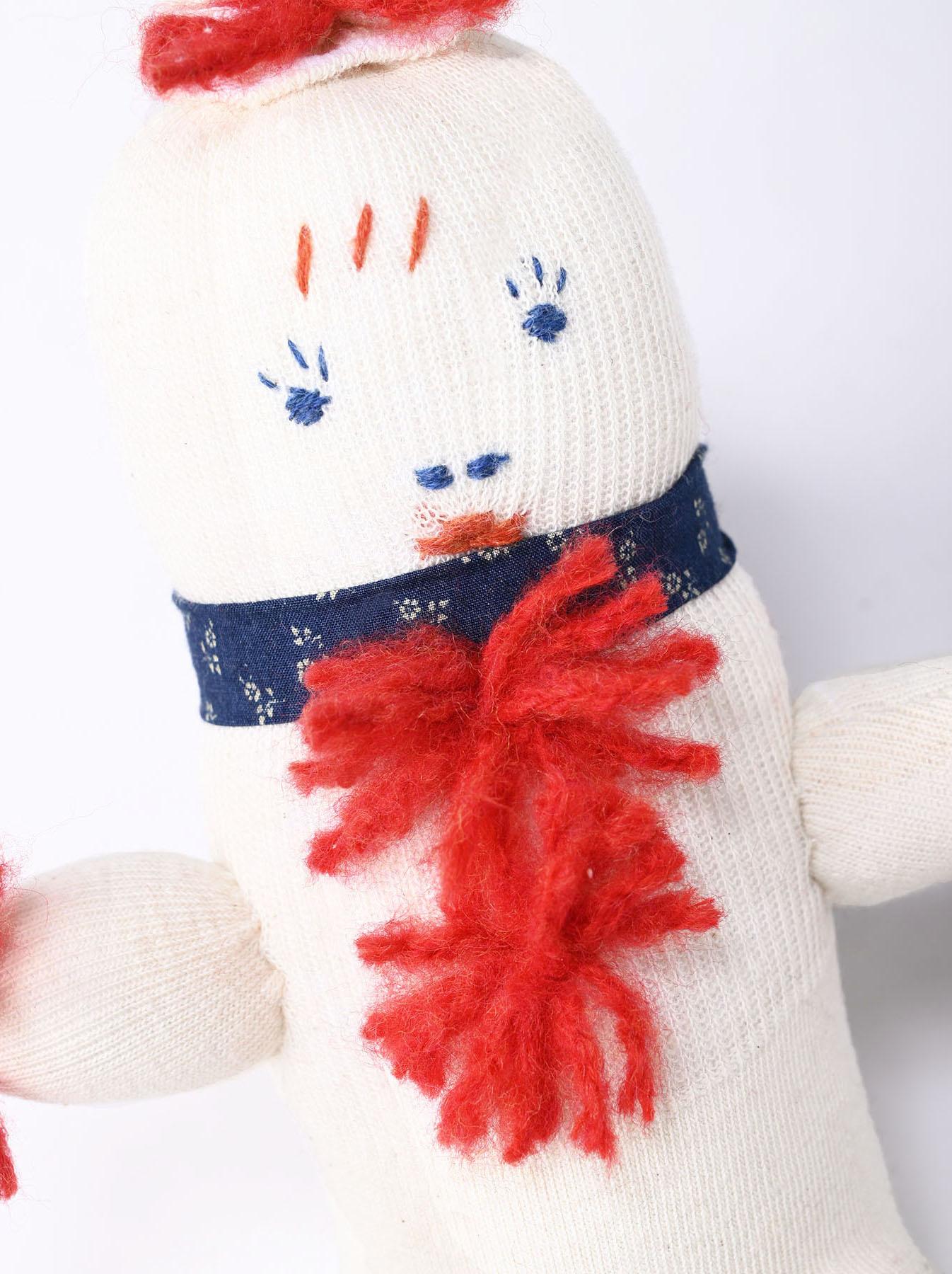 Hamacchu Doll-12