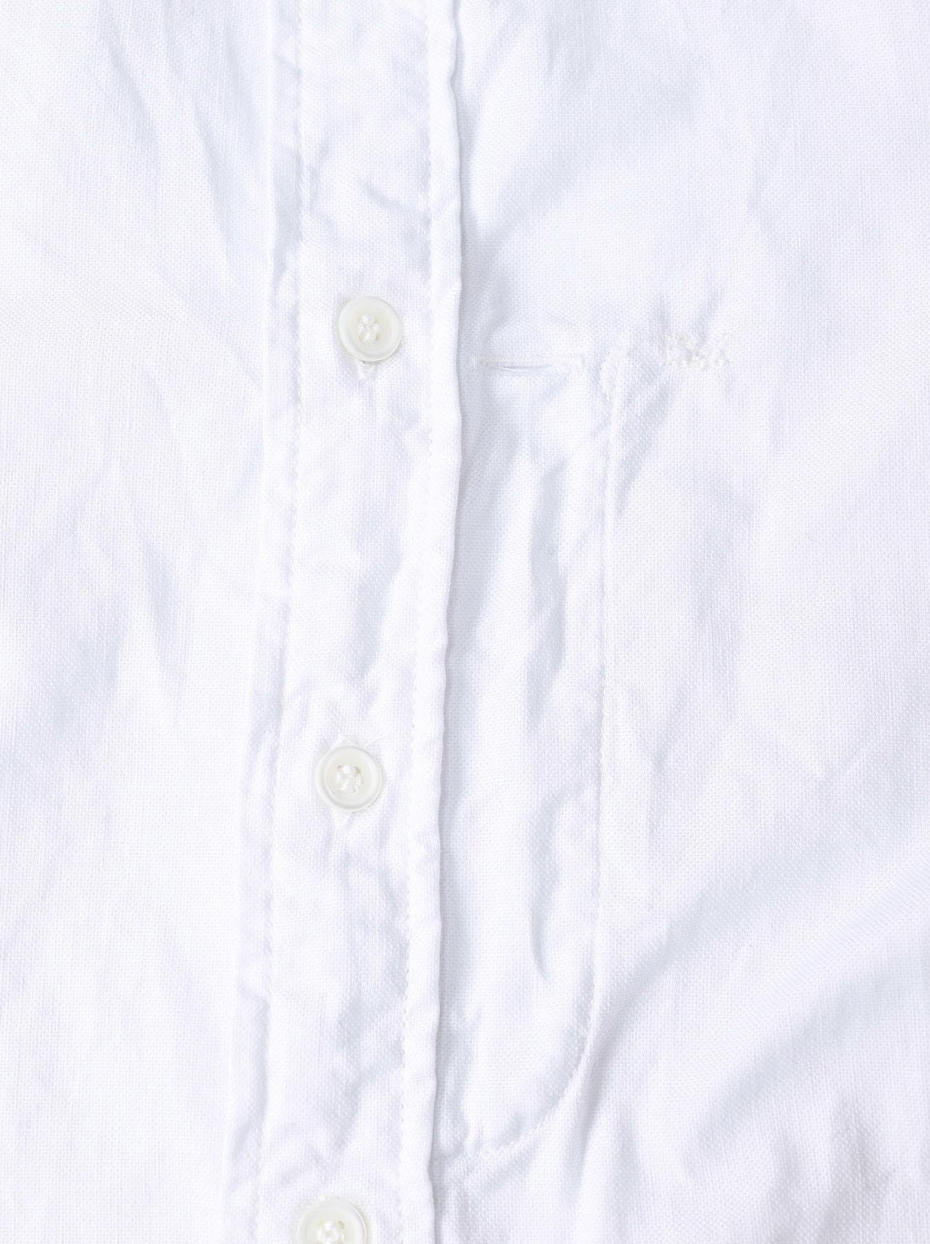 Zimbabwe Oxford 908 Regular Shirt-12