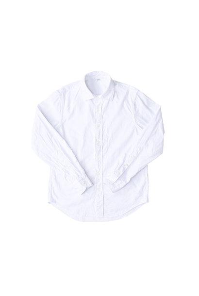 Zimbabwe Oxford 908 Regular Shirt