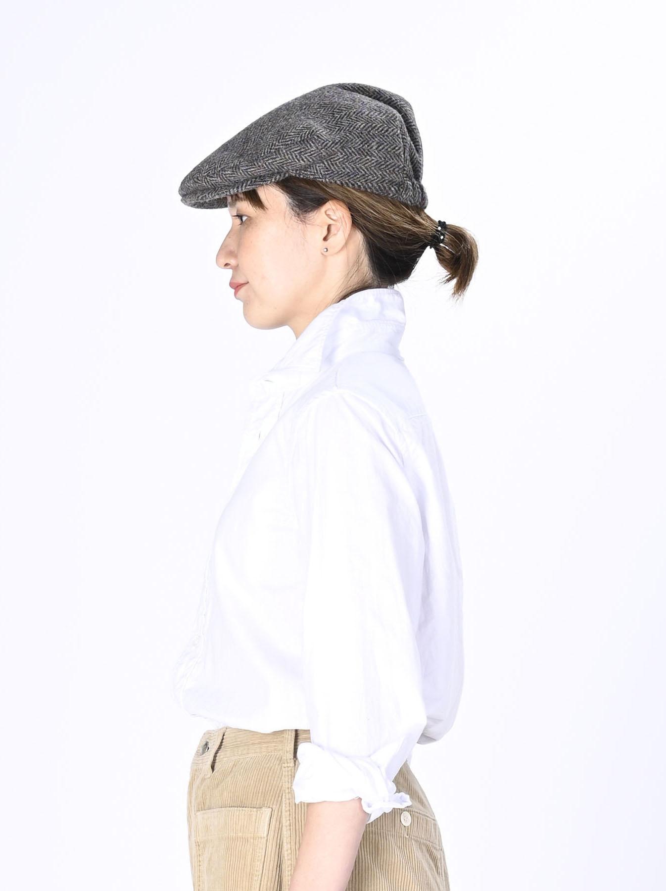 Zimbabwe Oxford 908 Regular Shirt-8