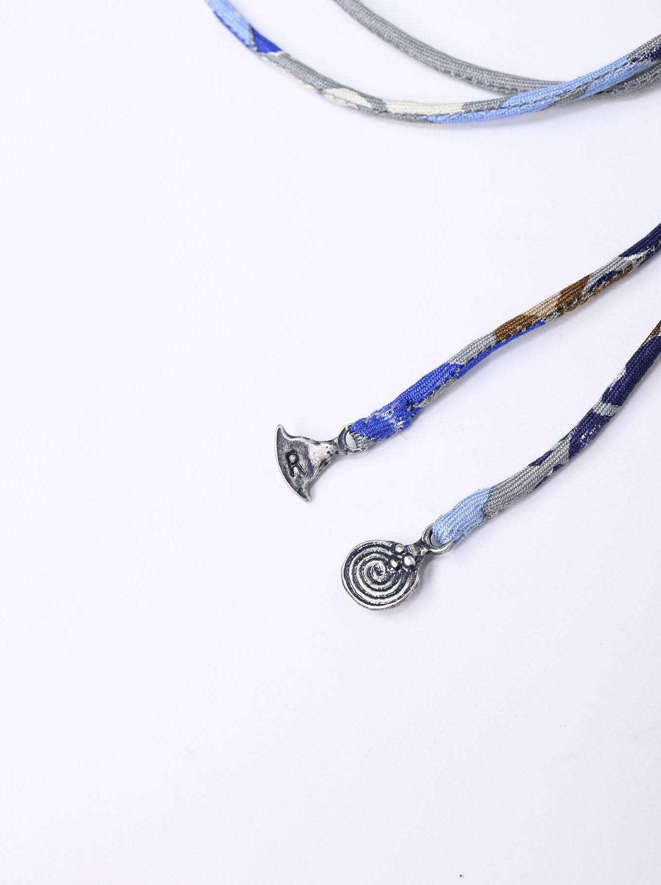 Silk Twill Ribbon (0121)-5