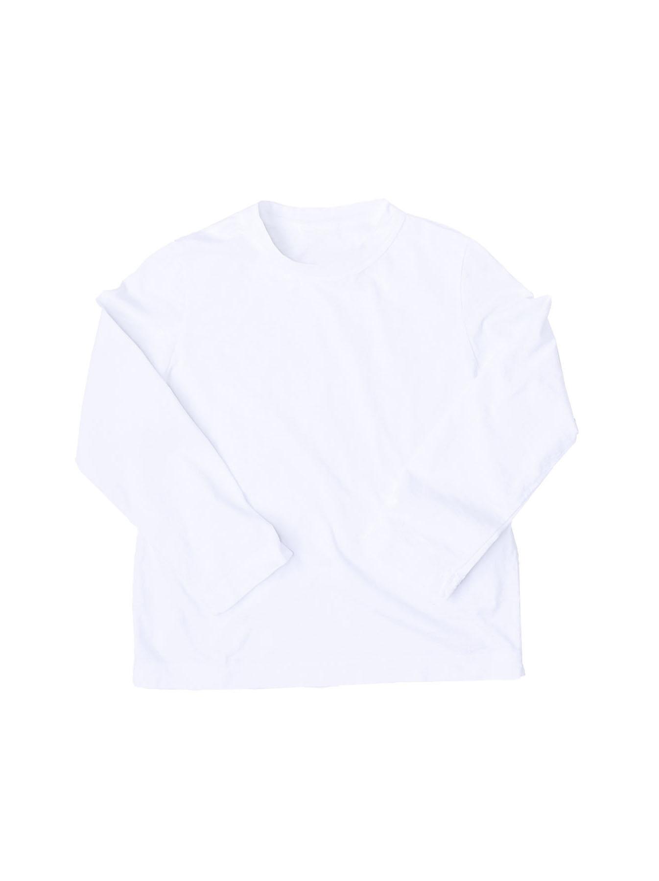 Zimbabwe Cotton Square T-shirt-2