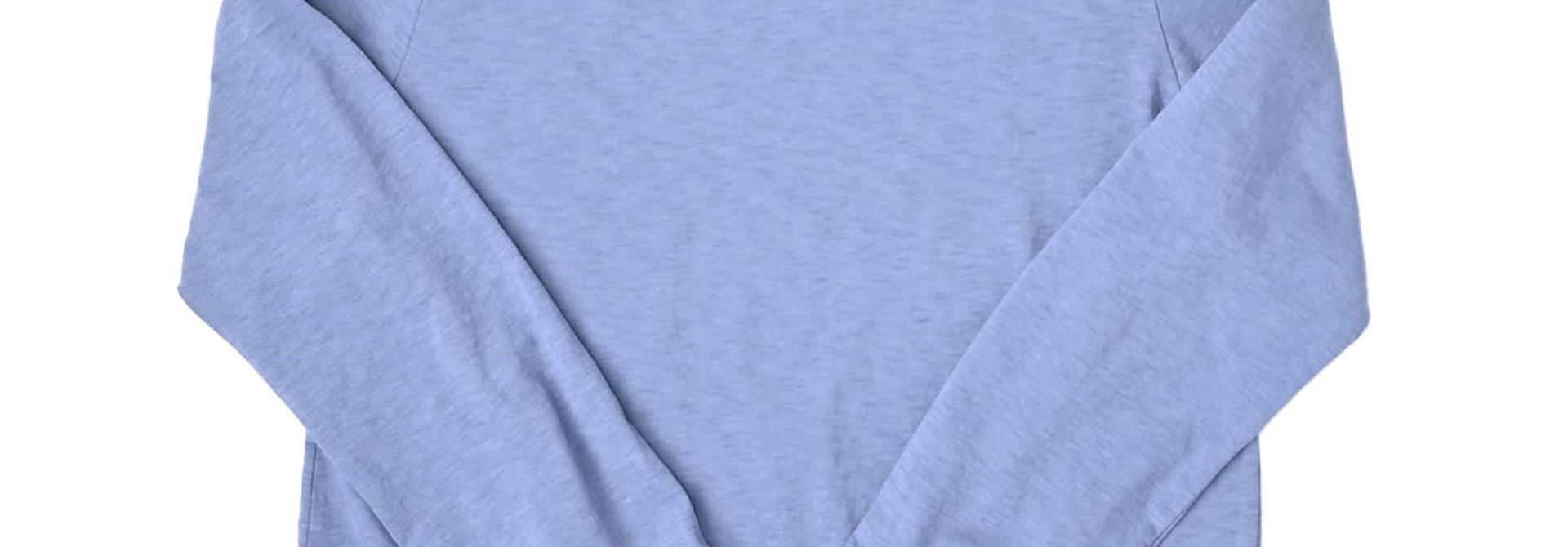 Zimbabwe Cotton Square T-shirt