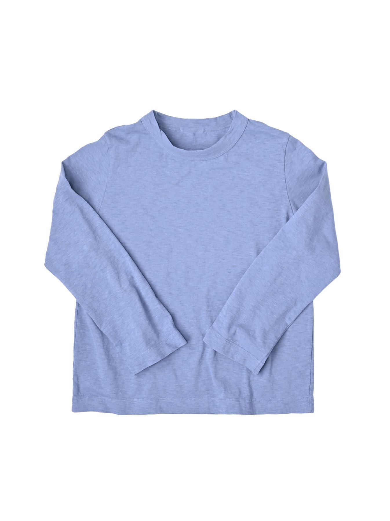 Zimbabwe Cotton Square T-shirt-1