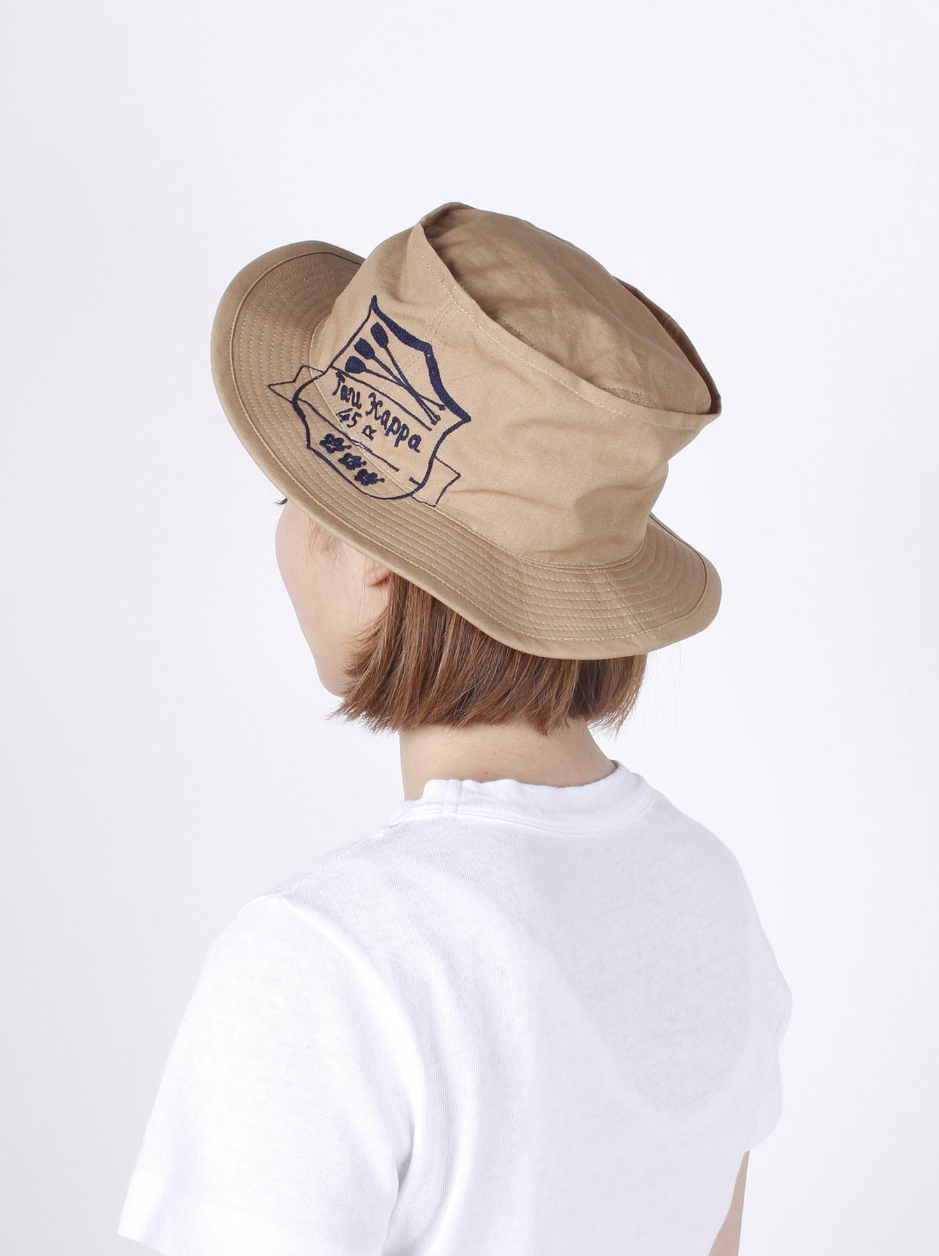 WH Umiiloha Hat-4