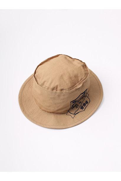 WH Umiiloha Hat