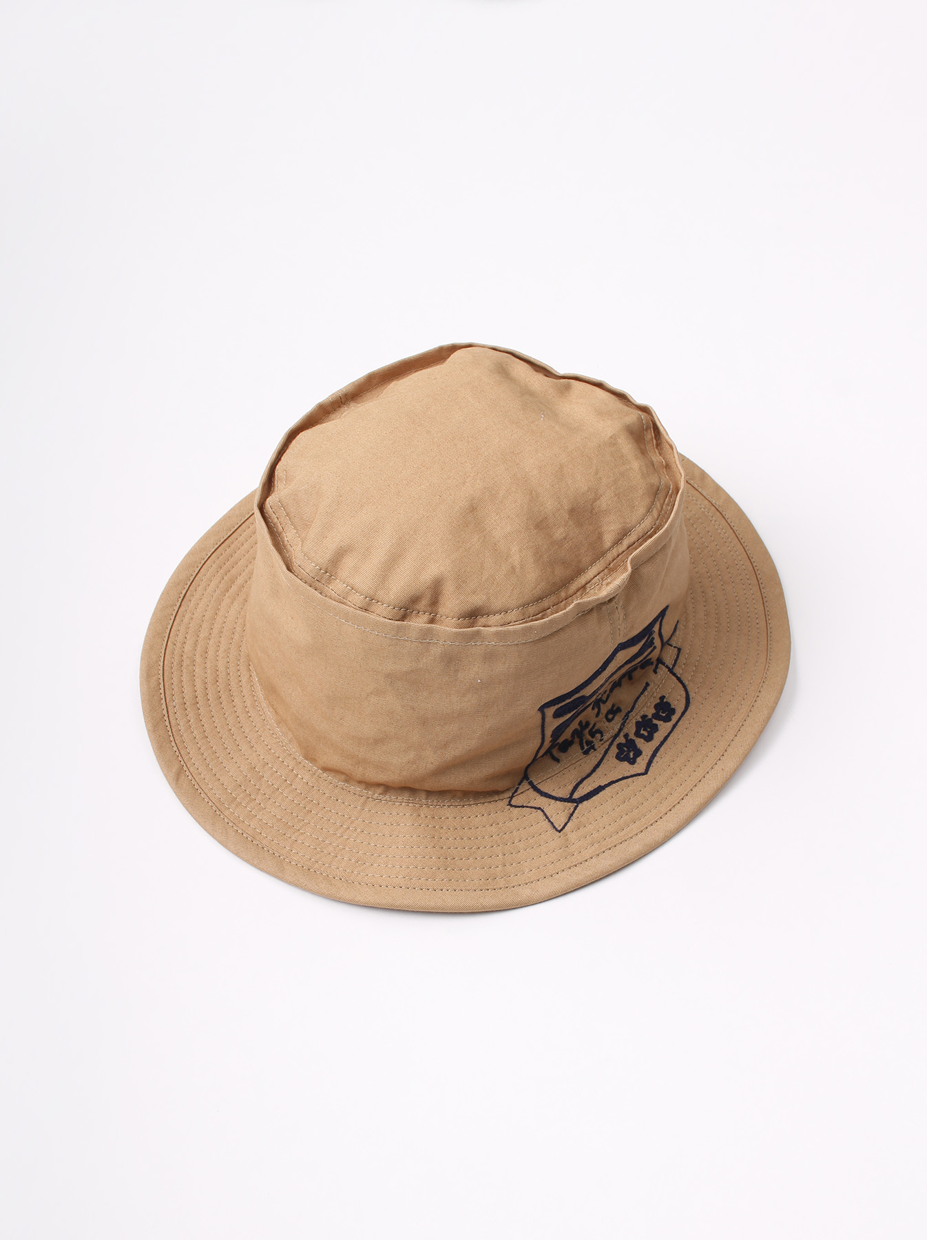 WH Umiiloha Hat-1