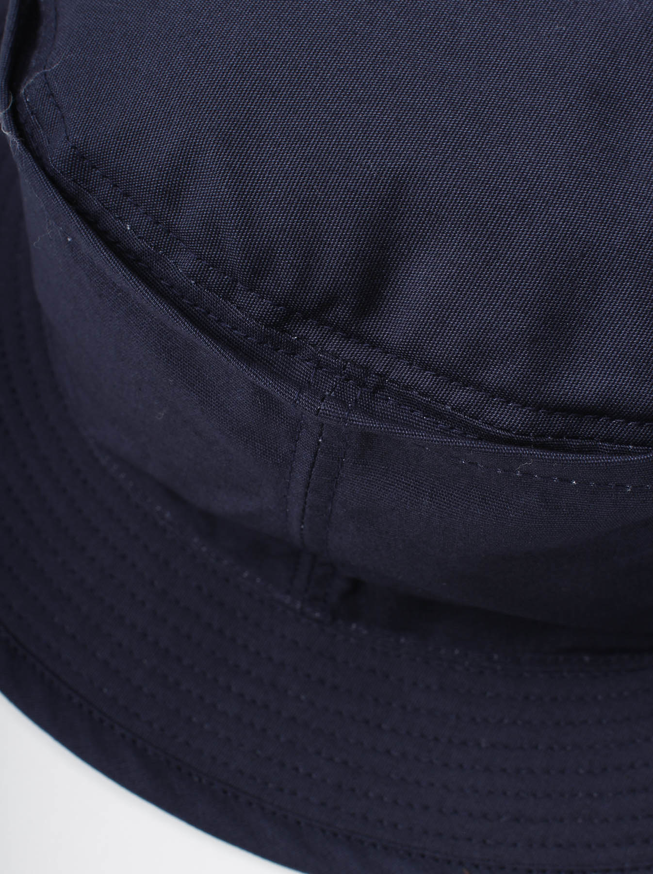 WH Umiiloha Hat-10