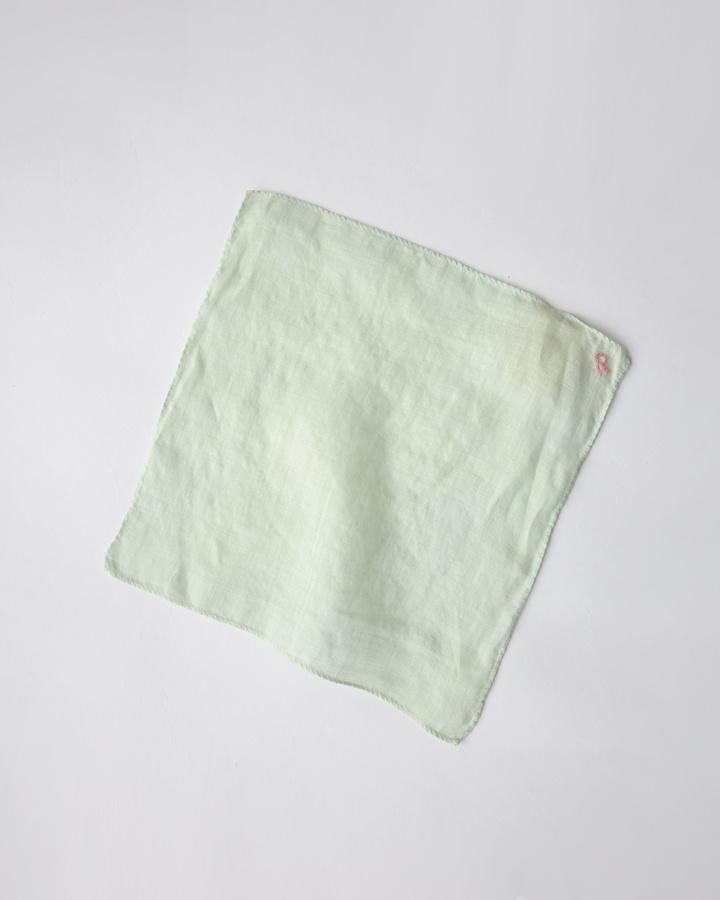 Linen Pocket Handkerchief-4