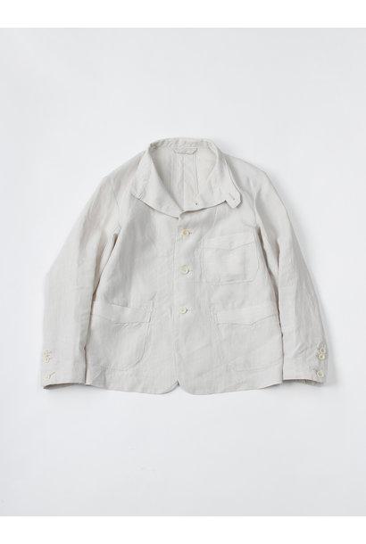 WH Linen 908 Jacket