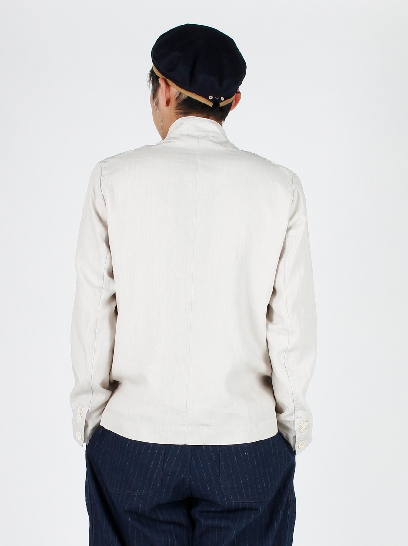 WH Linen 908 Jacket-6