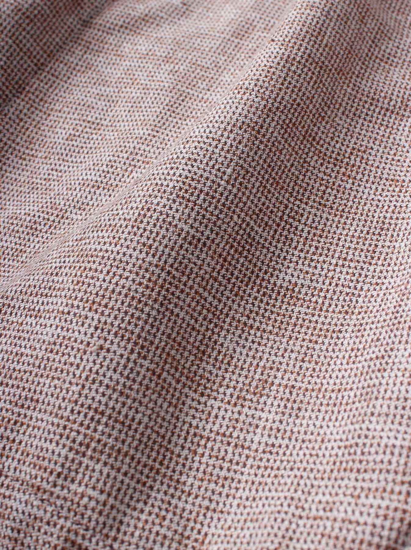Cotton Tweed 908 Jacket-9