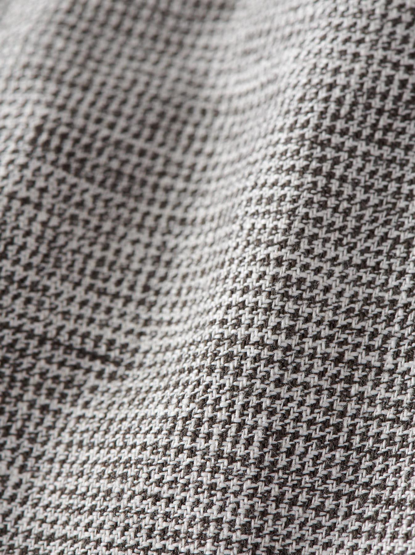 WH Cotton Tweed 908 Easy Slacks-10