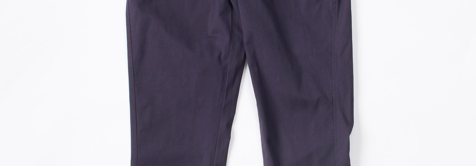 WH Weather Cloth Stretch Pants