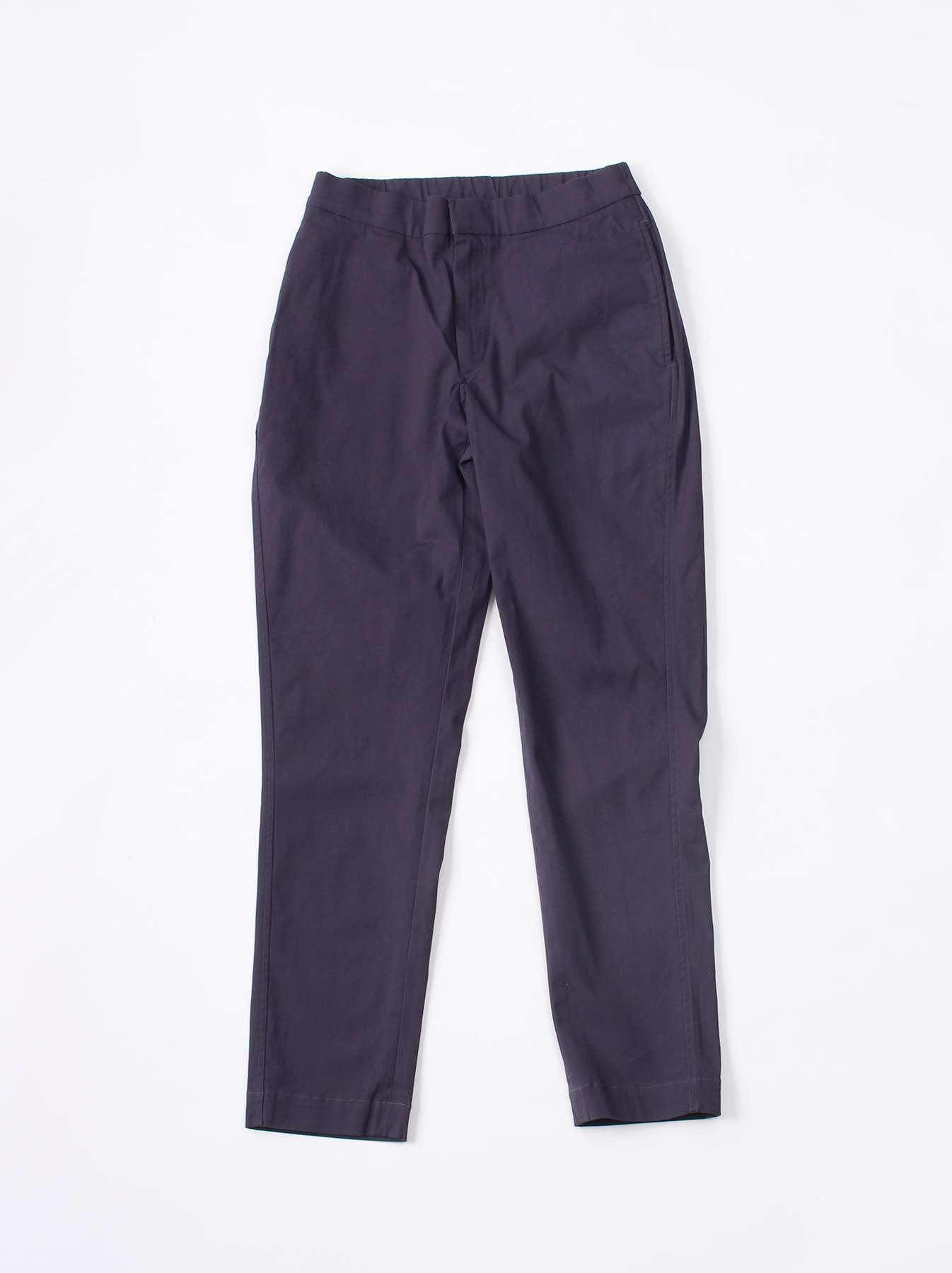 WH Weather Cloth Stretch Pants-1