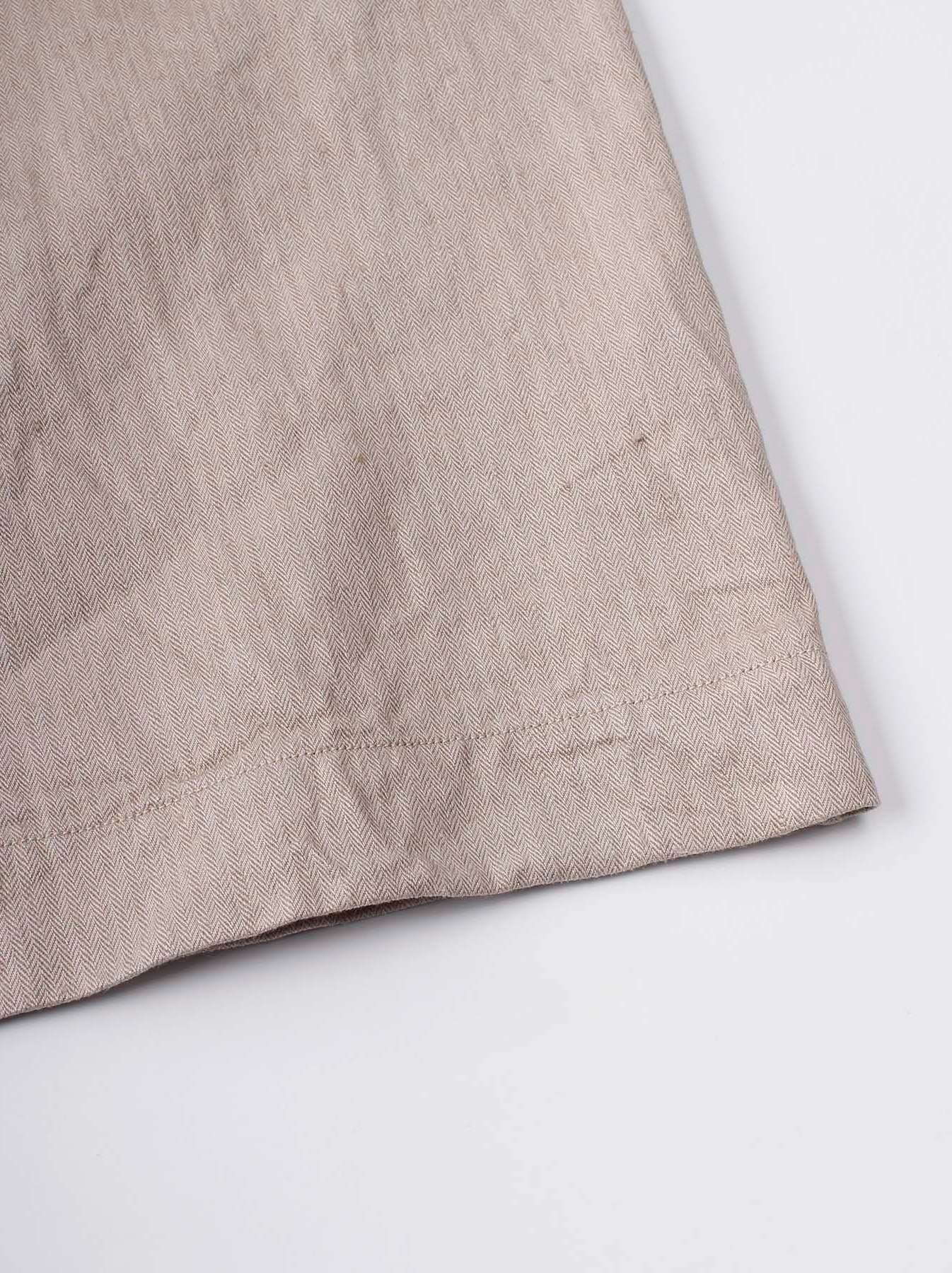 WH Linen Work3-5