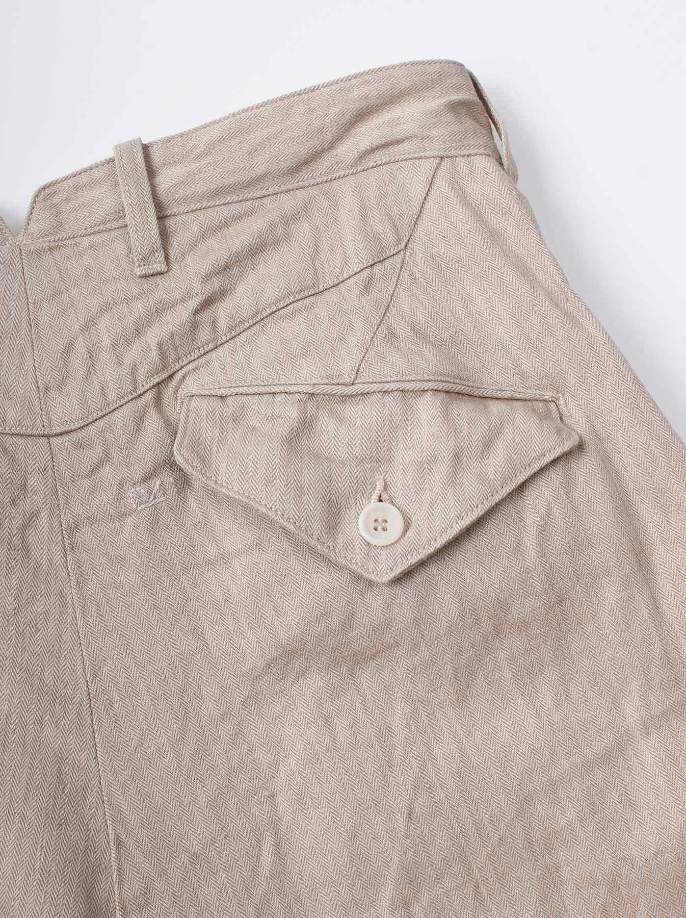 WH Linen Work3-3