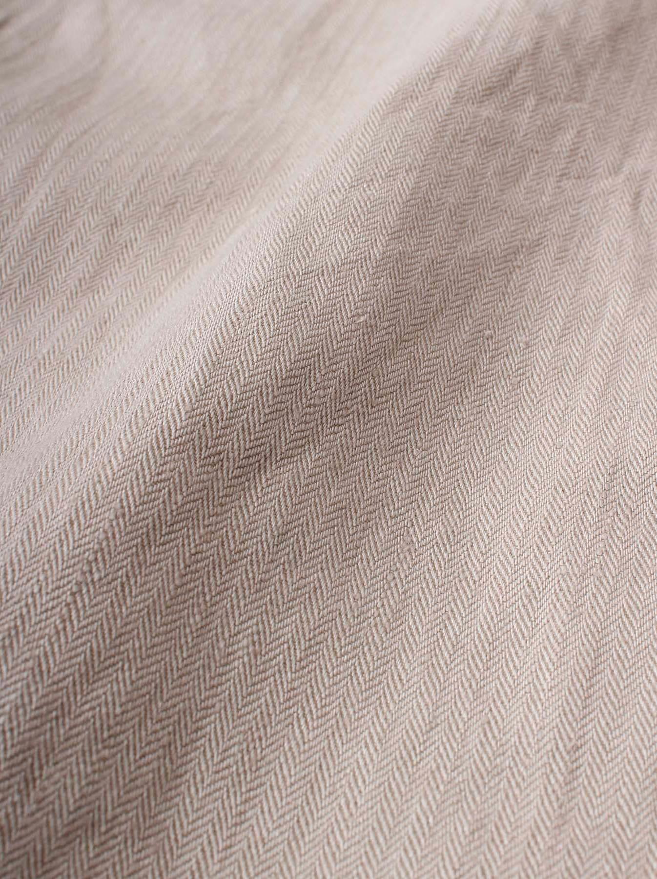 WH Linen Work3-6