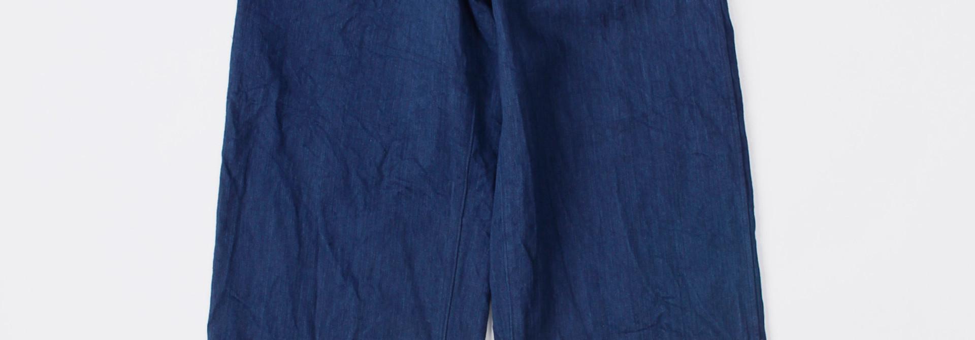 WH Indigo Linen Work3