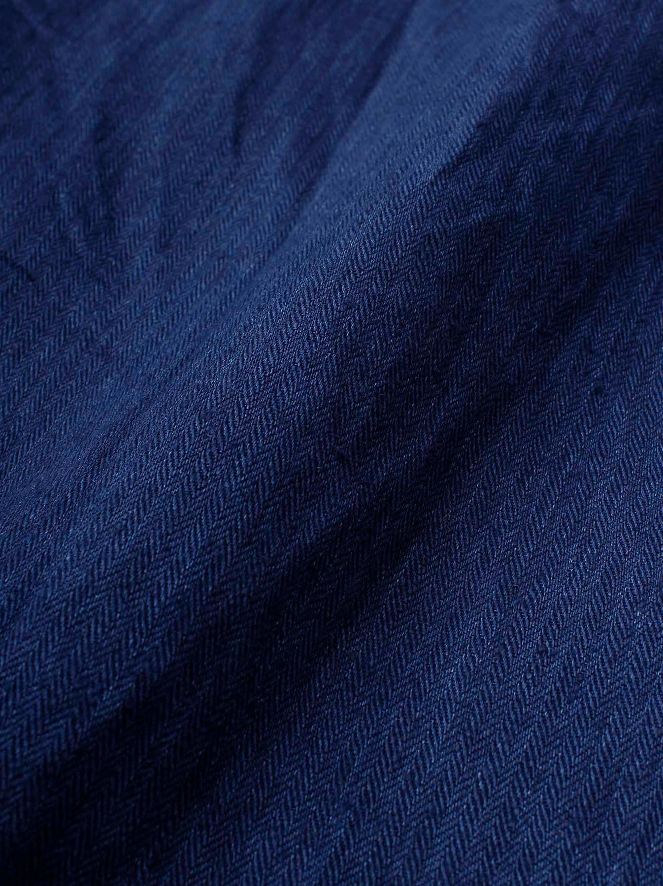 WH Indigo Linen Work3-5
